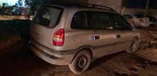Best price! Opel Zafira 2004 for sale