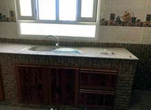 3 rooms 3 bathrooms apartment for sale in SeebAl Maabilah