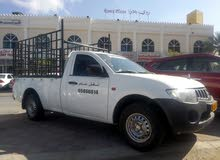 public transportation pick up truck بيك اب نقل عام