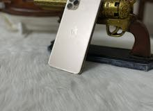 iPhone 11 Pro Max 64g وكاله