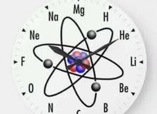 كميائي / Chemist