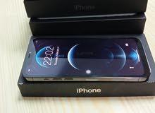 اقوي عرض من شركتنا علي الايفون 12برو مااكس (للبيع)
