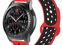 clean Huawei gt watch
