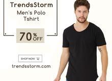 افضل الملابس الرجالية التركية بافضل الخامات وافضل الاسعار