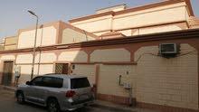 لبيع بيت حي النظيم