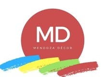Mendoza Home Decor Service