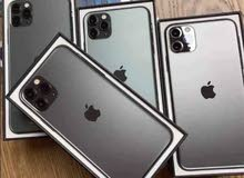 خلاص يا عسول وصل الايفون iPhone11pro max