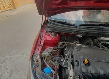 سيارة سيراتو موديل 2012