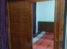 2 Sliding Door Cupboard