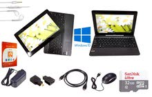 ASUS Transformer Book T100TA detachable 2 in 1 TouchScreen Offer Price
