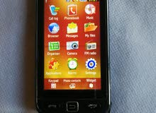 Samsung Touch Screen Mobile Phone Super light weight