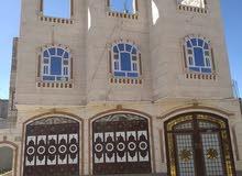 عمارات وبيوت واراضي للبيع في حي الحثيلي او دارسلم