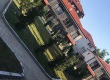 ڤيلا دوبلكس جديدة بمدينة صبنجا تركيا للبيع بسعر مغر