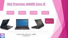لابتوب Dell Precision Core i5 مستعمل