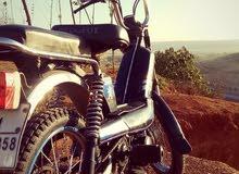 moto 103 sp