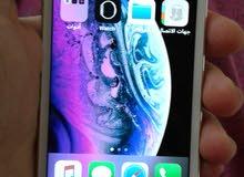 ايفون 5 اس للمراوس