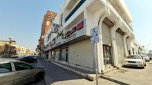 Suitable For Document Clearance Office, Paint Shop, Trading Offices - Near Zayani Motors