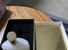 parfums boutiques عطر فرنسي اصيل