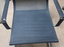 عدد 3 كرسي مكتب