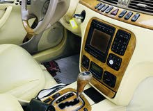 للبيع او البدل . بما يناسب مرسيدس  S500