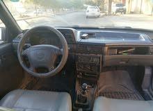 سياره دايو ليمنز 94 للبيع