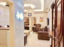 شقة سكنية مفروشة للايجار راس بيروت الحمرا كومودور