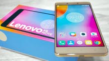 Used Lenovo phone  for sale
