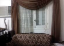 apartment for sale Fifth Floor directly in Shubra