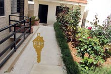 4 rooms  Villa for sale in Amman city Swefieh