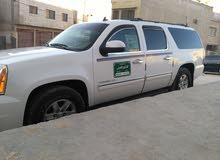 سفريات عمان السعوديه