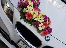 للأعراس bmw z4 موديل 2013 كشف فقط 95 دينار سوق الاردن للسيارات