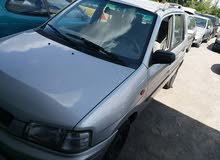 160,000 - 169,999 km Mazda Demio 2001 for sale