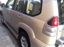 New 2008 Prado for sale