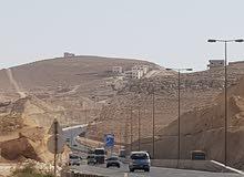 أراضي شارع الميه نقداً او اقساط