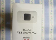 Huawei Mobile wifi elite