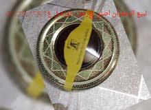 زعفران ايراني رقم 1
