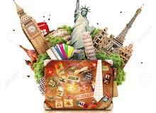 توفير حجز موعد السفارات الأوربية