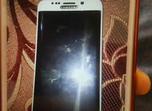 Used Tablet for sale  Samsung