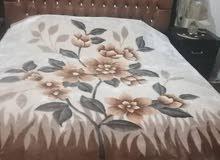 غرفة نوم للبيع بداعي السفر
