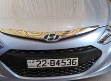 2012 Hyundai Sonata for sale