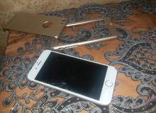 Apple  mobile up for sale