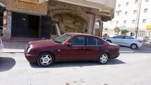 1 - 9,999 km Mercedes Benz Other 1998 for sale