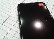 ايفون 7 استعمال أوروبي