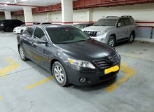 Camry 2011 Full option in VGC