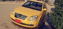 شيري A5 2011 جديدة بلادية من كلشي