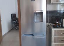 sumsong refrigerator