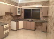 شقة جديدة كأنها لم تسكن سوبر ديلوكس ام السماق خلف مكة مول 2نوم صالون 4500قابل