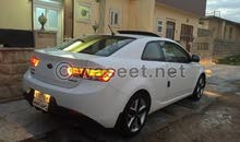 Used 2014 Kia Other for sale at best price