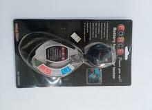 جهاز قياس جودة محلول البطارية