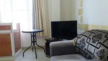 غرفة للإيجار - الخوير33